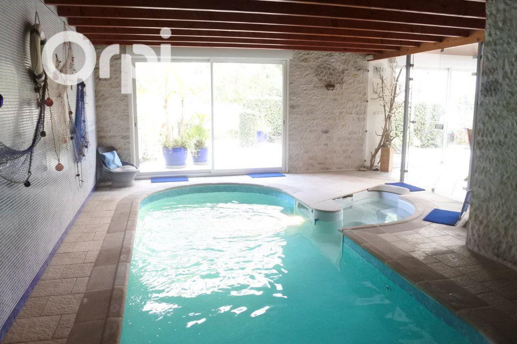 Maison à vendre 8 229m2 à La Tremblade vignette-6