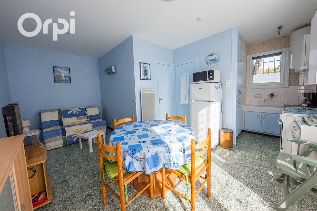 Maison à vendre 2 29.18m2 à La Tremblade vignette-2