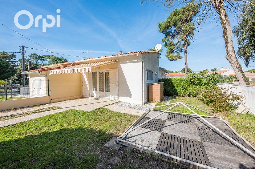 Maison à vendre 2 29.18m2 à La Tremblade vignette-4