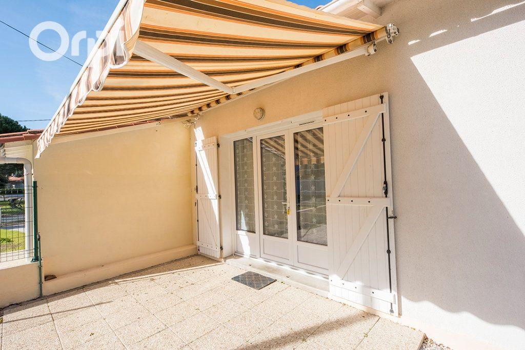 Maison à vendre 2 29.18m2 à La Tremblade vignette-5