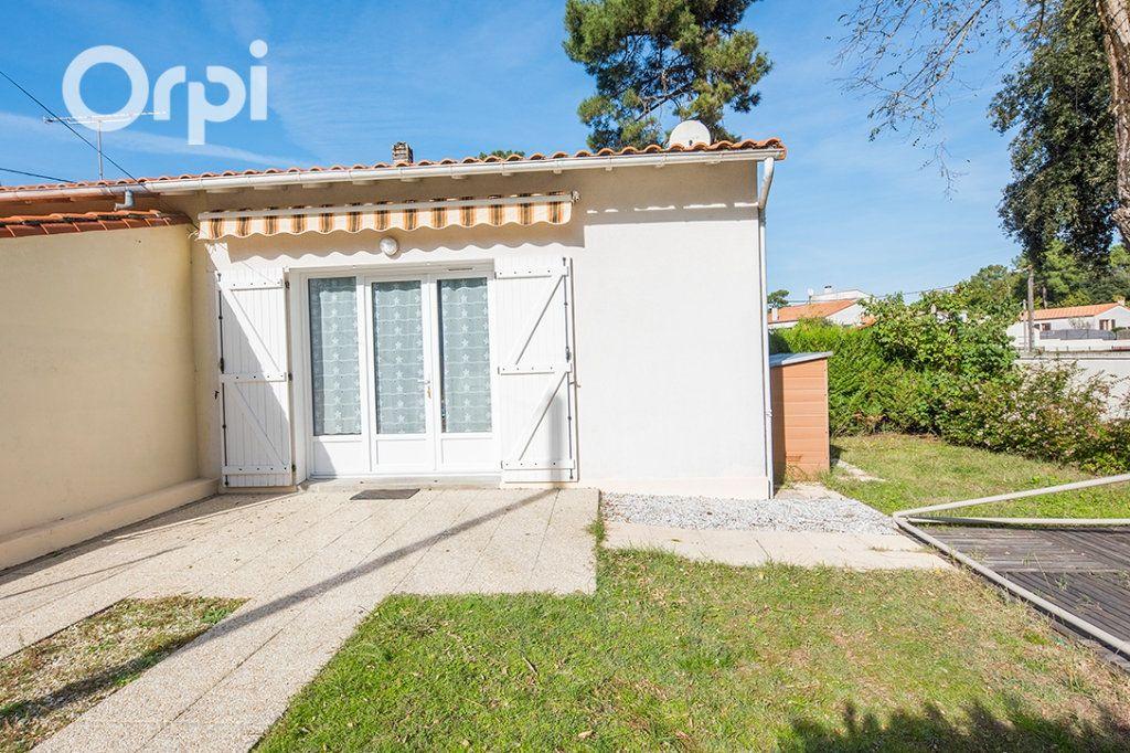 Maison à vendre 2 29.18m2 à La Tremblade vignette-6