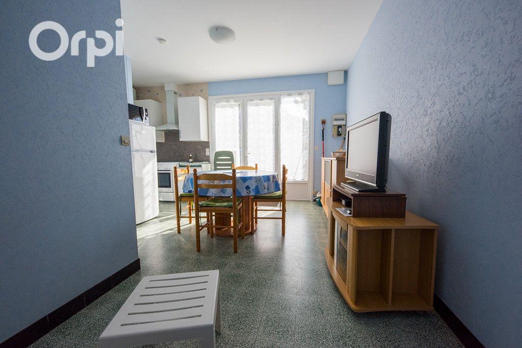 Maison à vendre 2 29.18m2 à La Tremblade vignette-7