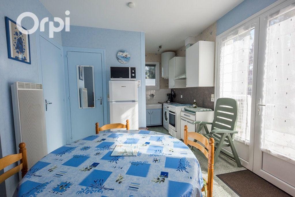 Maison à vendre 2 29.18m2 à La Tremblade vignette-8