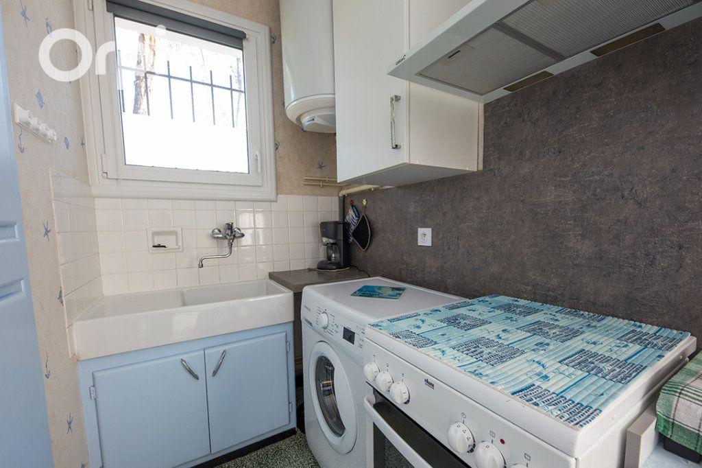 Maison à vendre 2 29.18m2 à La Tremblade vignette-10