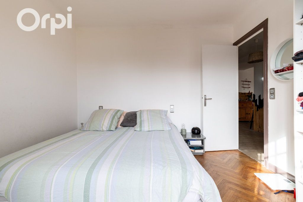 Maison à vendre 10 205m2 à Bourcefranc-le-Chapus vignette-11