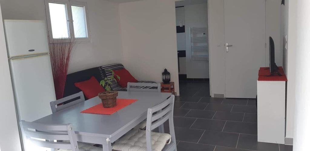 Maison à vendre 10 205m2 à Bourcefranc-le-Chapus vignette-12