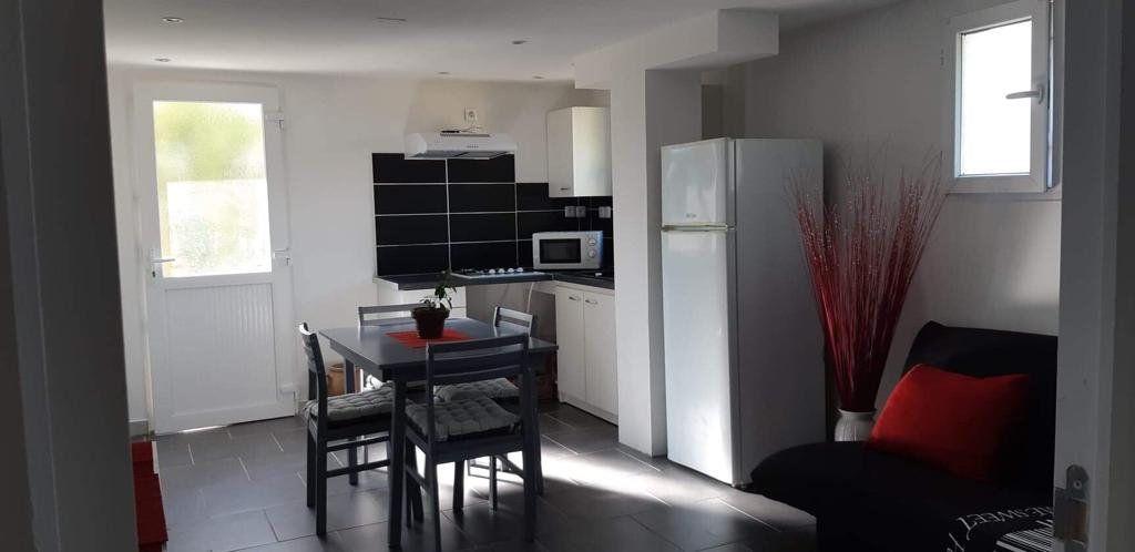 Maison à vendre 10 205m2 à Bourcefranc-le-Chapus vignette-16