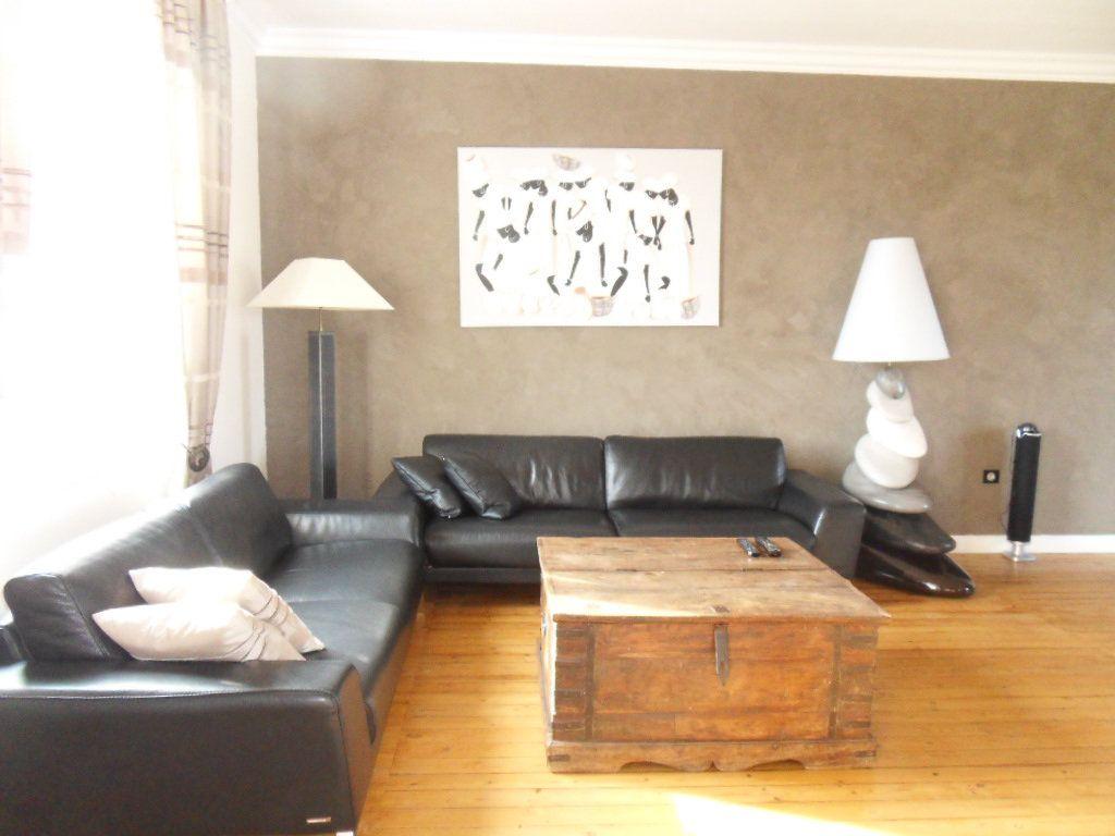 Maison à vendre 5 150m2 à Bourcefranc-le-Chapus vignette-5
