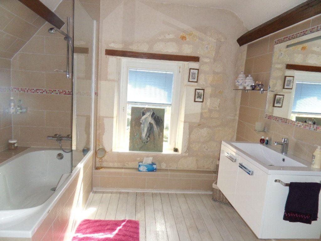Maison à vendre 5 150m2 à Bourcefranc-le-Chapus vignette-10