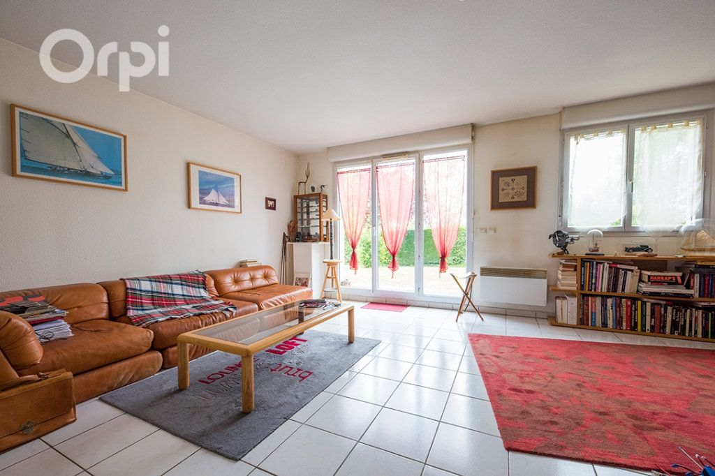 Maison à vendre 4 80m2 à Arvert vignette-2