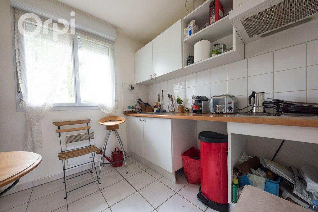 Maison à vendre 4 80m2 à Arvert vignette-3