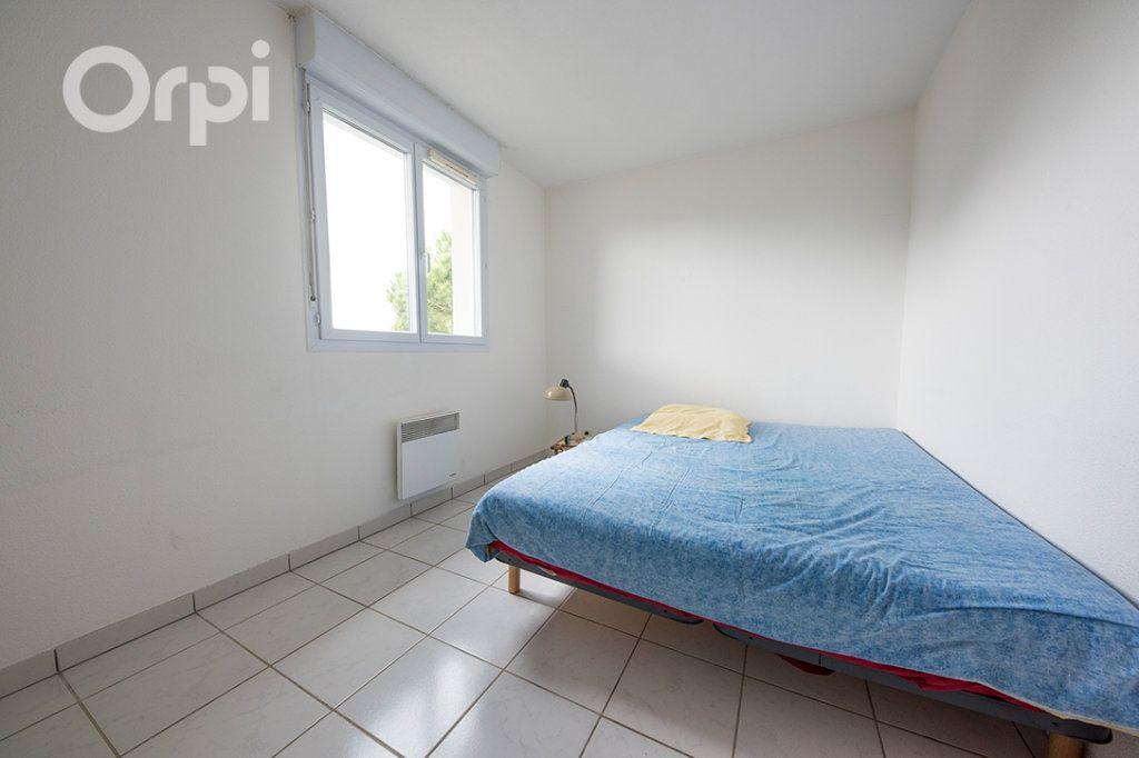 Maison à vendre 4 80m2 à Arvert vignette-5