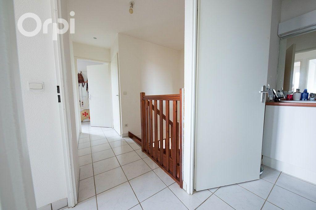 Maison à vendre 4 80m2 à Arvert vignette-6