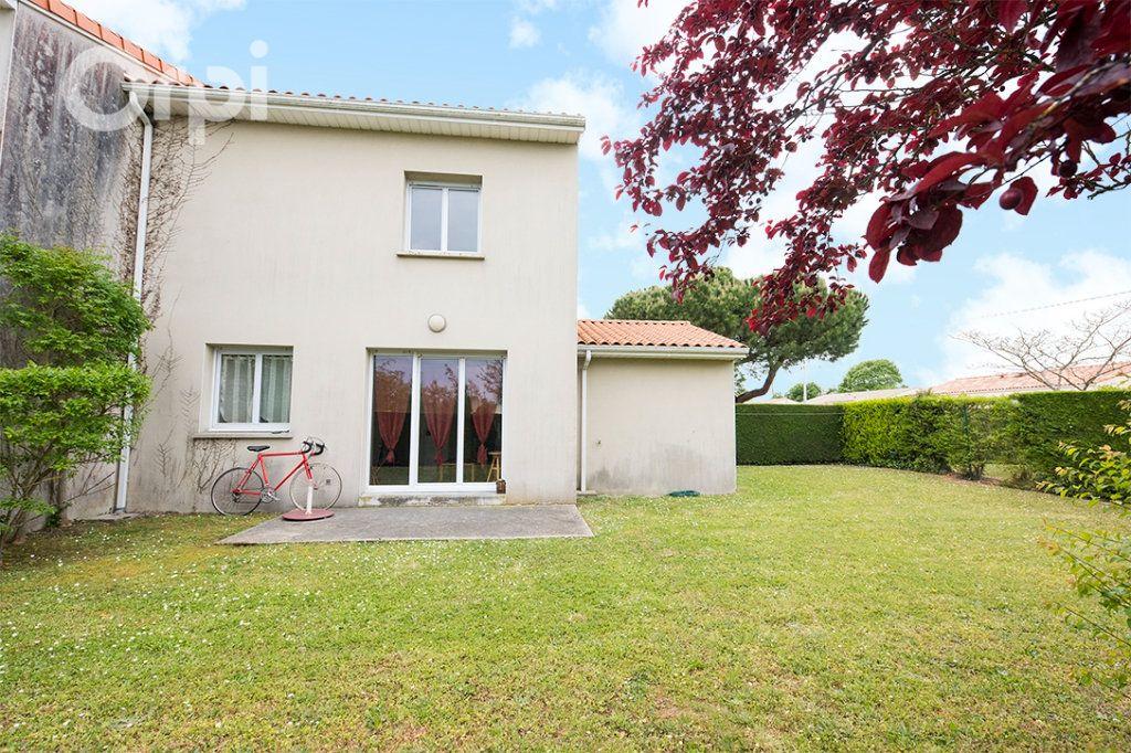 Maison à vendre 4 80m2 à Arvert vignette-7