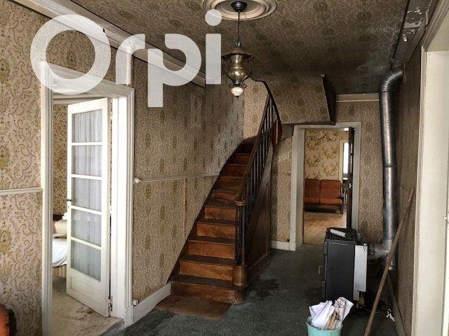 Maison à vendre 6 173m2 à La Tremblade vignette-3