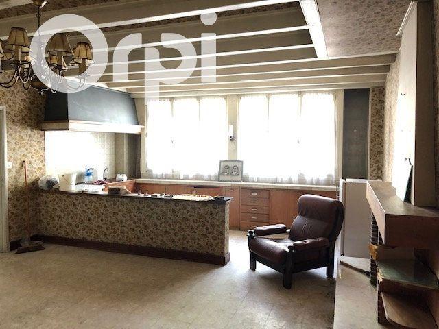 Maison à vendre 6 173m2 à La Tremblade vignette-4