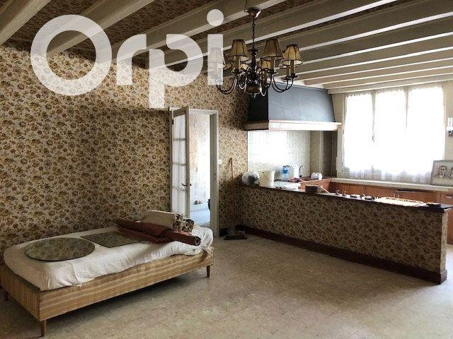 Maison à vendre 6 173m2 à La Tremblade vignette-5