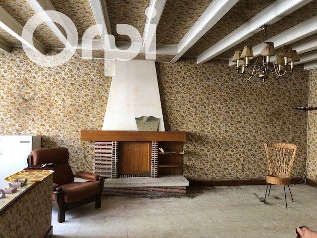 Maison à vendre 6 173m2 à La Tremblade vignette-6