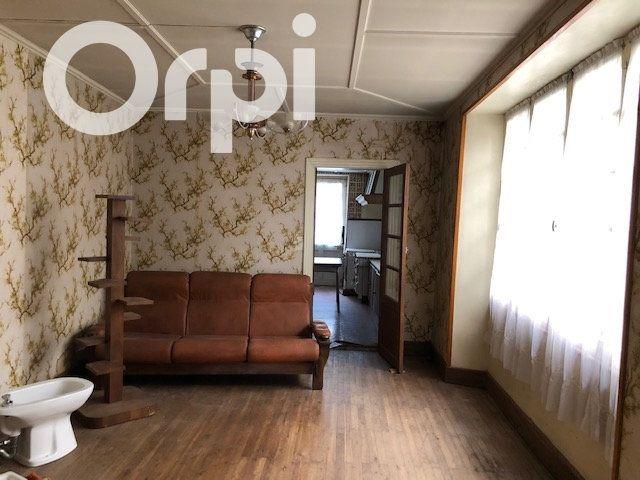 Maison à vendre 6 173m2 à La Tremblade vignette-7