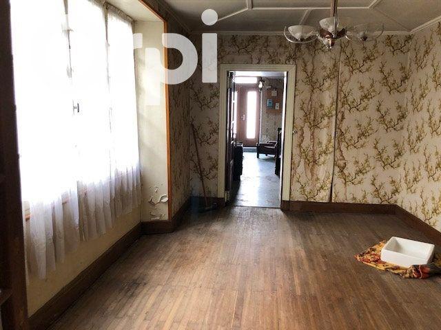 Maison à vendre 6 173m2 à La Tremblade vignette-8