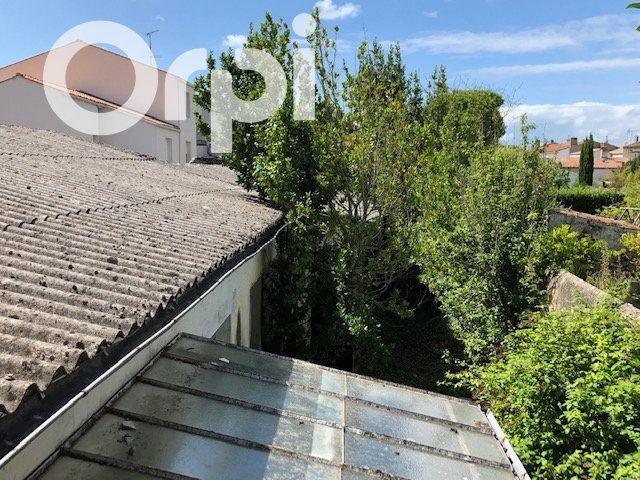 Maison à vendre 6 173m2 à La Tremblade vignette-13