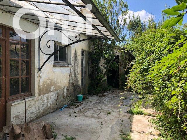 Maison à vendre 6 173m2 à La Tremblade vignette-14