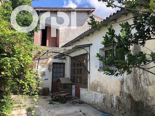 Maison à vendre 6 173m2 à La Tremblade vignette-15