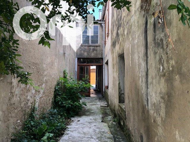 Maison à vendre 6 173m2 à La Tremblade vignette-16