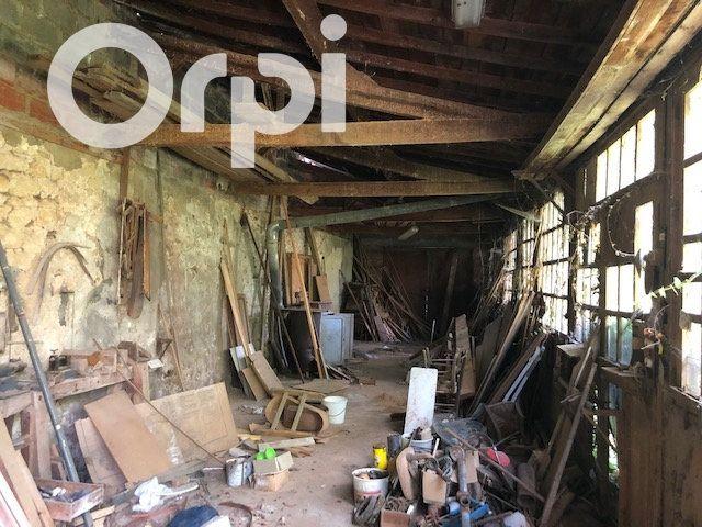 Maison à vendre 6 173m2 à La Tremblade vignette-17