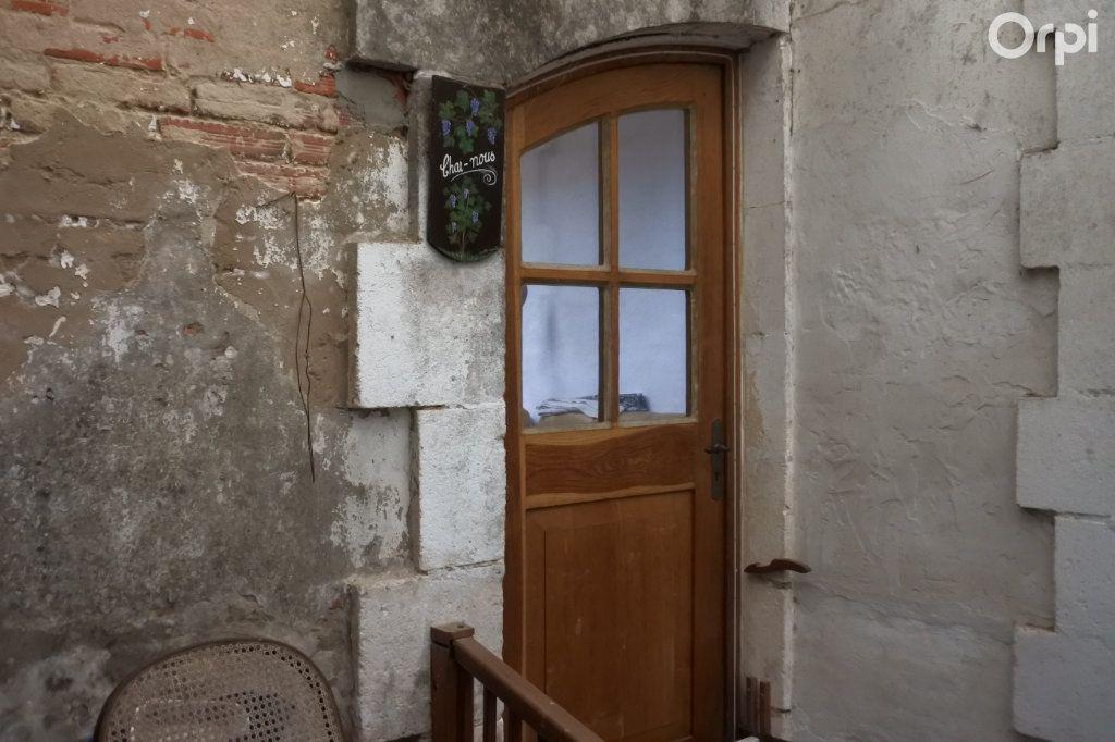 Maison à vendre 4 120m2 à La Tremblade vignette-10