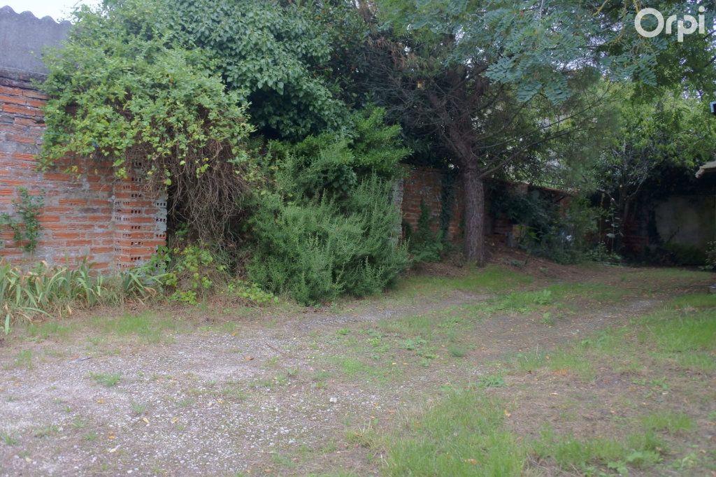 Maison à vendre 4 120m2 à La Tremblade vignette-12