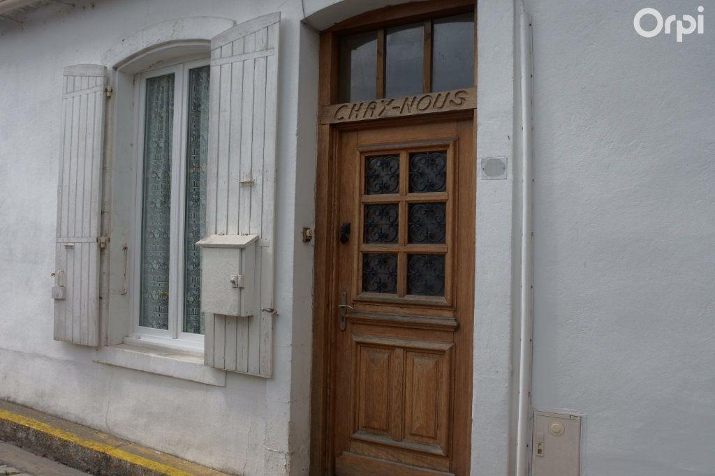 Maison à vendre 4 120m2 à La Tremblade vignette-13