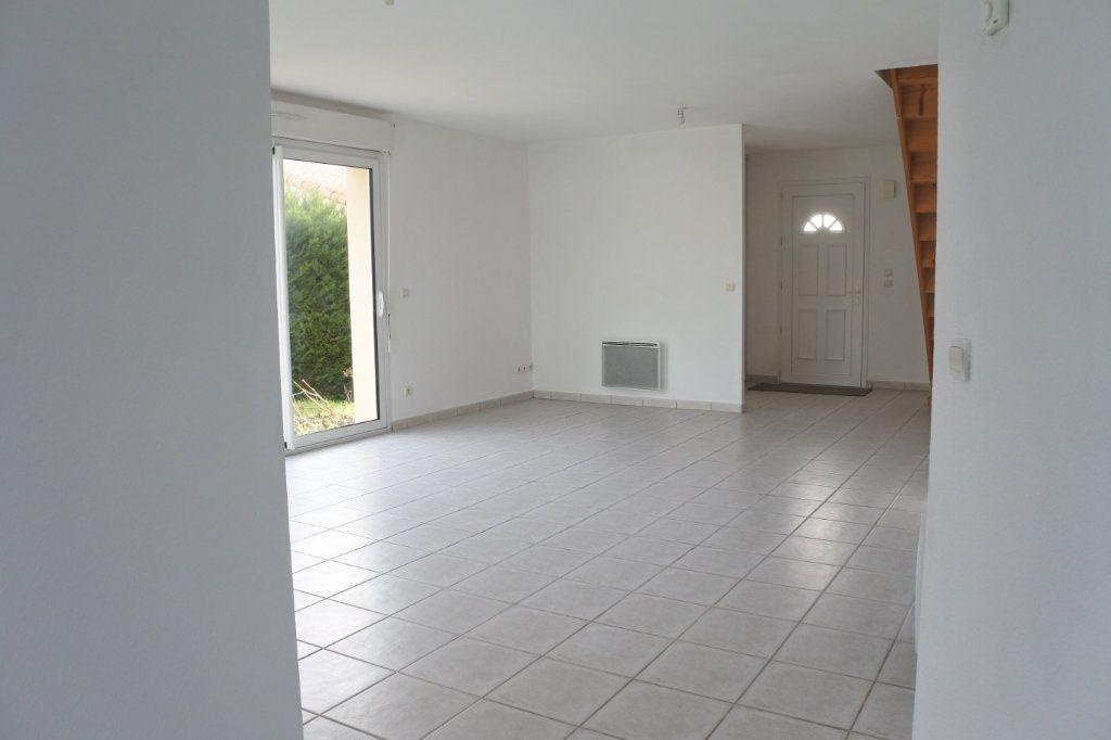 Maison à vendre 4 103.5m2 à Le Gua vignette-3