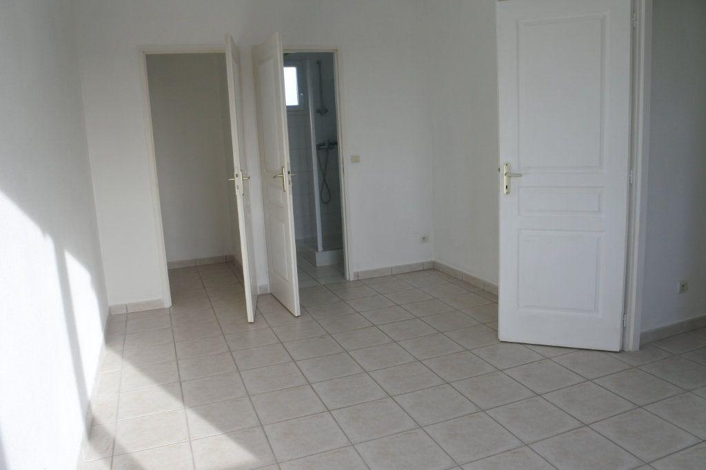 Maison à vendre 4 103.5m2 à Le Gua vignette-6