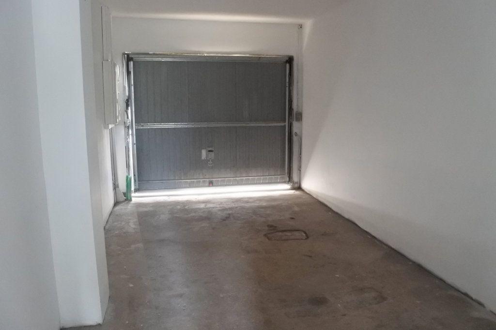 Maison à vendre 4 103.5m2 à Le Gua vignette-11