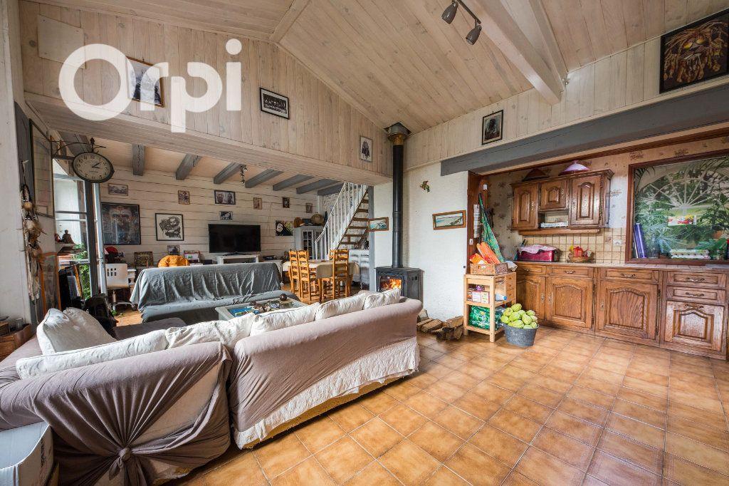 Maison à vendre 4 135m2 à Arvert vignette-4