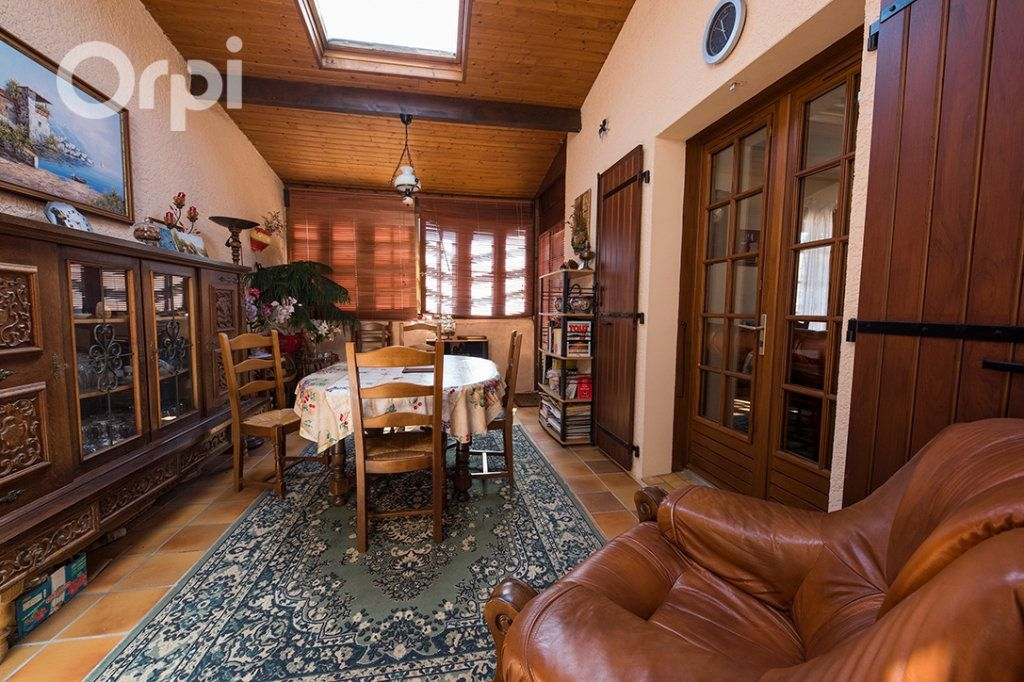 Maison à vendre 4 110m2 à La Tremblade vignette-7
