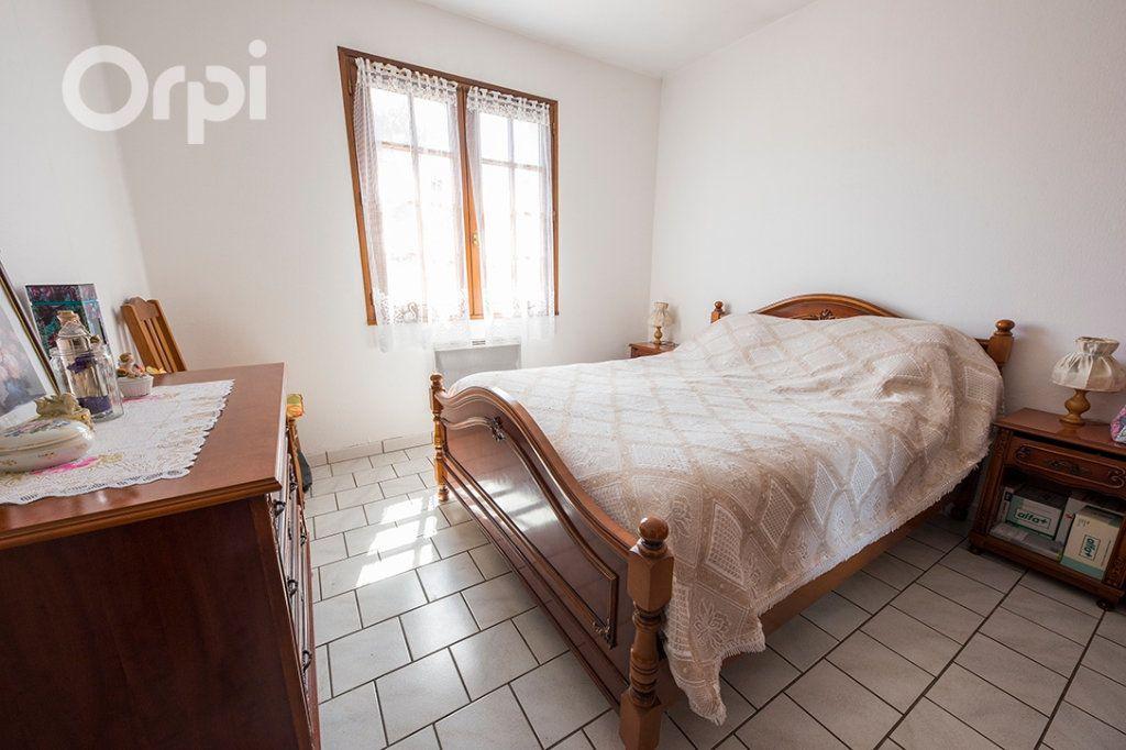 Maison à vendre 4 110m2 à La Tremblade vignette-8