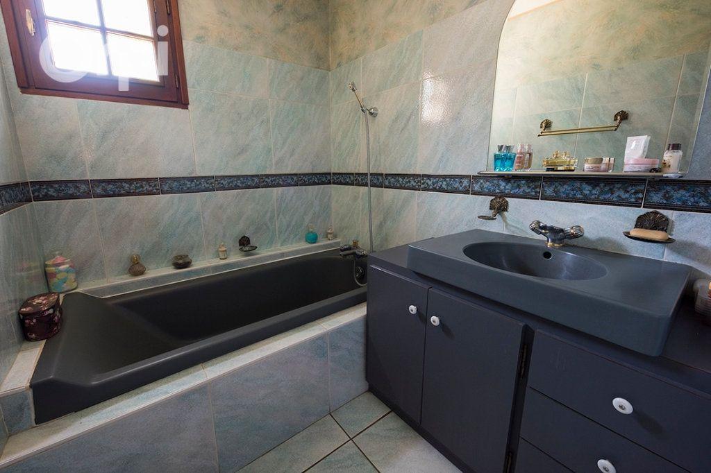Maison à vendre 4 110m2 à La Tremblade vignette-9