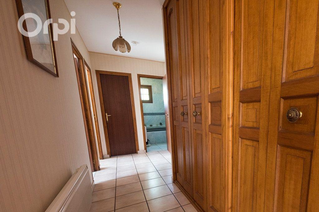 Maison à vendre 4 110m2 à La Tremblade vignette-10