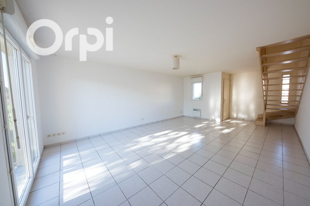 Maison à vendre 3 73.4m2 à Étaules vignette-3