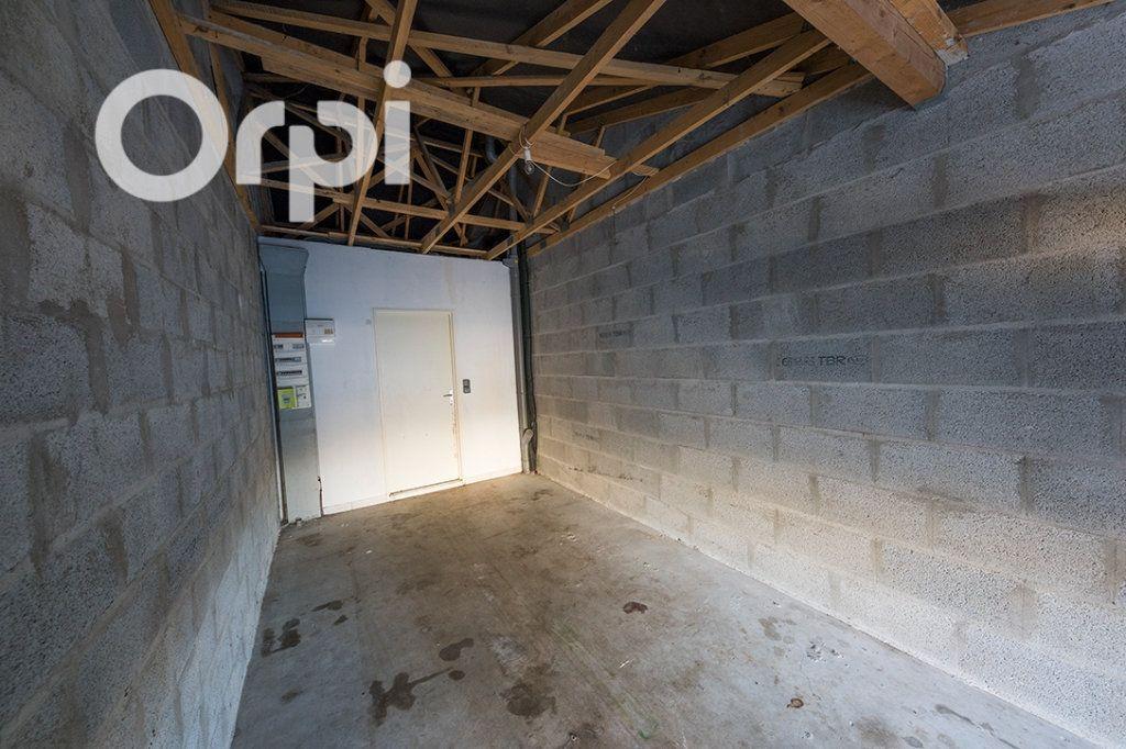 Maison à vendre 3 73.4m2 à Étaules vignette-6