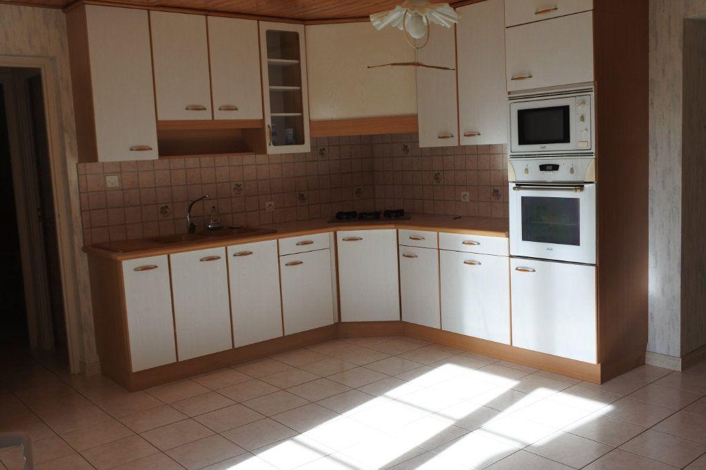 Maison à vendre 5 146m2 à Marennes vignette-3