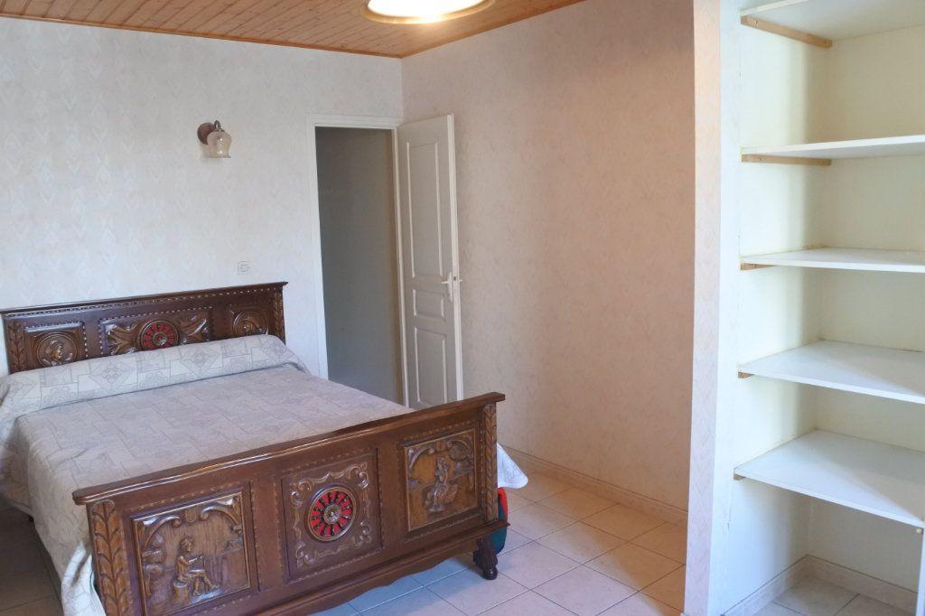 Maison à vendre 5 146m2 à Marennes vignette-4