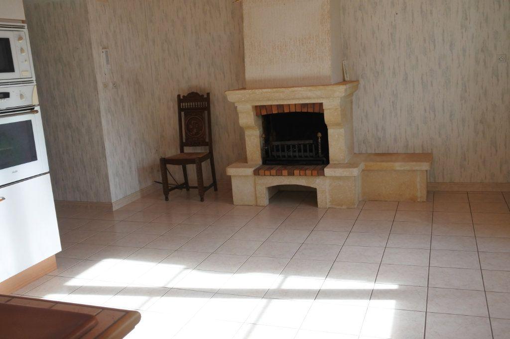 Maison à vendre 5 146m2 à Marennes vignette-5