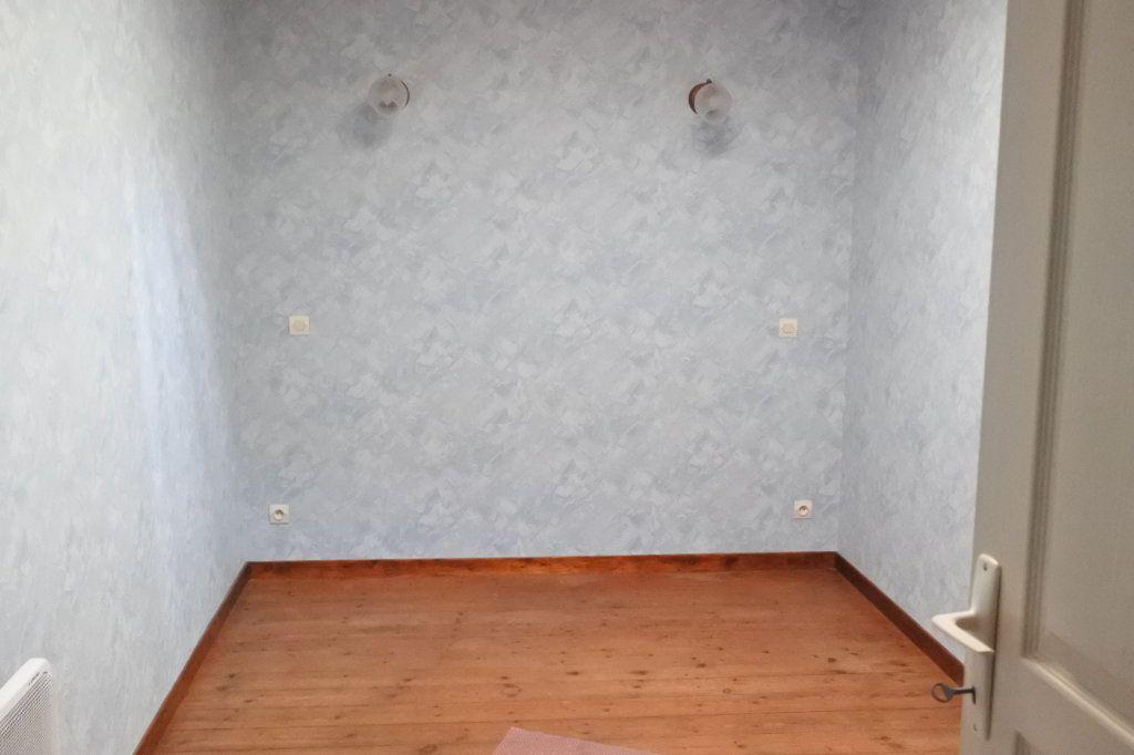 Maison à vendre 5 146m2 à Marennes vignette-8