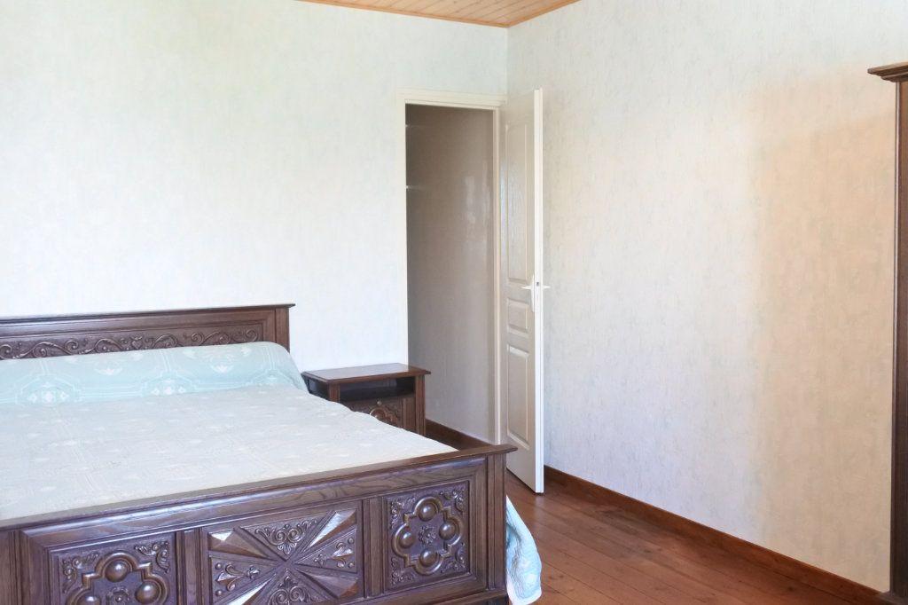Maison à vendre 5 146m2 à Marennes vignette-9