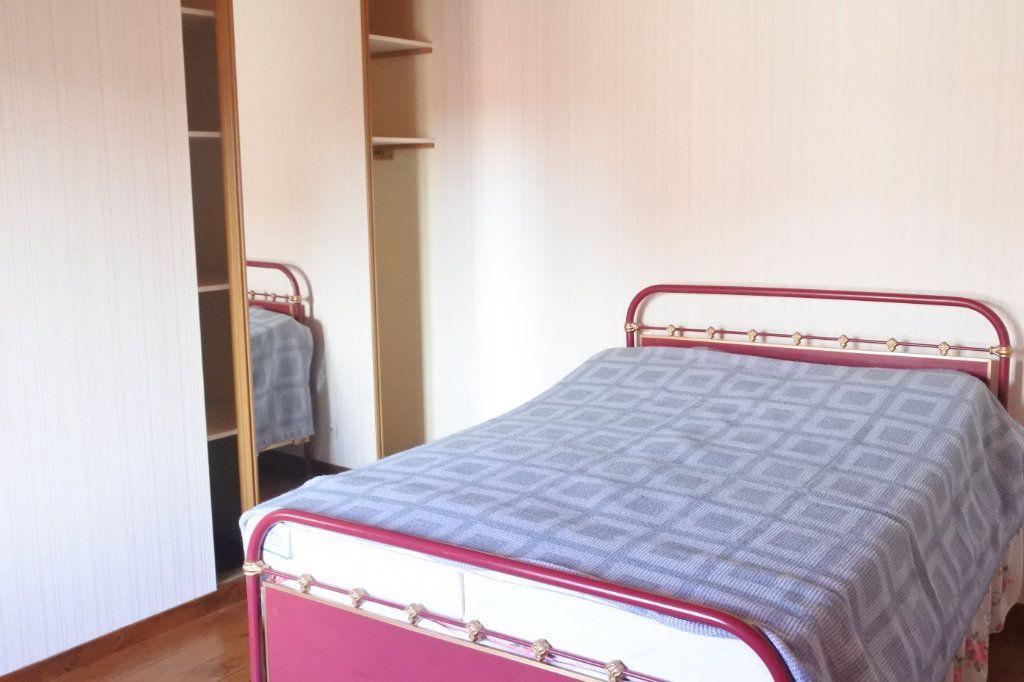 Maison à vendre 5 146m2 à Marennes vignette-10