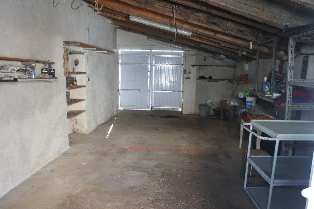 Maison à vendre 5 146m2 à Marennes vignette-11