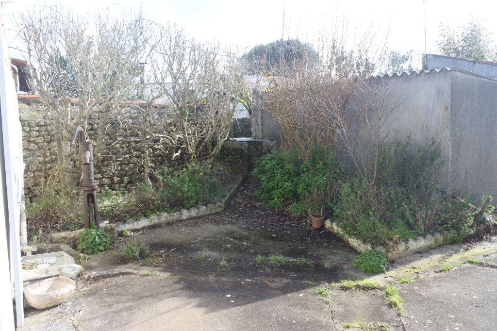 Maison à vendre 5 146m2 à Marennes vignette-12